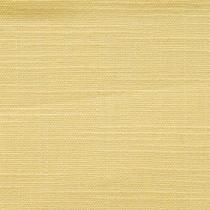 Elast. bavlněná tkanina