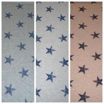 Hvězdy II