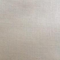 Bavlněné plátno 240