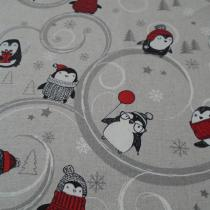 Dětské vánoce